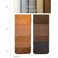 L12: Classic Leather IV