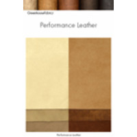 L13: Performance Leather