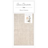 S01: Paris Linens