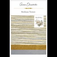 S11: Bordeaux Texture