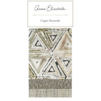 S39: Capri Neutrals
