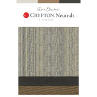 S46: Crypton Home Neutrals