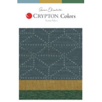 S47: Crypton Home Colors