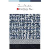 S50: Crypton Home Blues