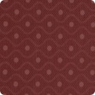 10283 Aristo Sangria Fabric