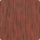 10287 Flair Red Dawn Fabric