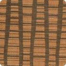 10290 Surge Avenue Fabric