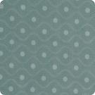 10322 Aristo High Seas Fabric