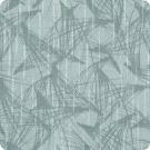 10325 Arc Lakeside Fabric