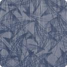 10336 Arc Dragonfly Fabric