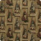 10374 Jewel Fabric