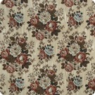 10375 Antique Fabric