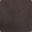 10376 Char Brown Fabric
