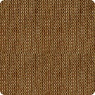 10378 Nutmeg Fabric