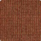 10384 Char Brown Fabric
