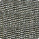 10387 Harvest Fabric