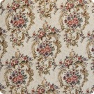 10396 Ivory Fabric