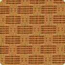 11015 Sunset Fabric