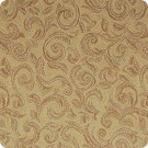 11020 Sandstone Fabric