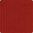 11024 Paprika Fabric