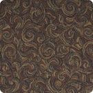 11053 Cedar Fabric
