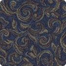 11056 Stream Fabric