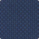 11057 Blue Fabric