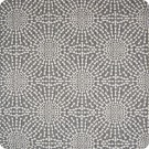 11352 Slate Fabric