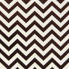 203543 Natural Fabric