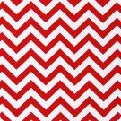 203544 Lipstick Fabric