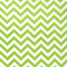 203545 Chartreuse Fabric