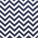 203547 Blue Fabric