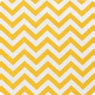 203549 Yellow Fabric