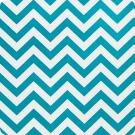 203550 Turquoise Fabric