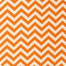 203551 Mandarin Fabric