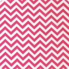 203552 Candy Pink Fabric