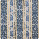 204212 Lakeland Fabric