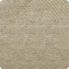 204253 Grass Fabric