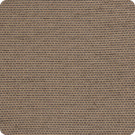 204254 Moonstone Fabric