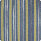 204261 Multi Fabric