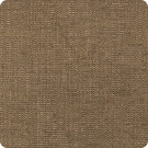 204263 Moss Fabric