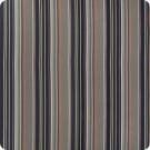 204292 Smoke Fabric