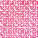 204387 Pink Fabric