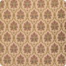 204392 Latte Fabric