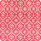 204401 Cranberry Fabric
