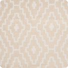 204429 Natural Fabric