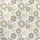 204441 Willow Fabric