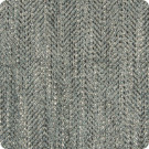 204449 Glacier Fabric