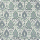 204480 Seafoam Fabric
