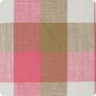 204481 Melon Fabric